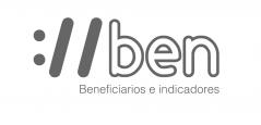Módulo de gestión de beneficiarios de Nodo Ká